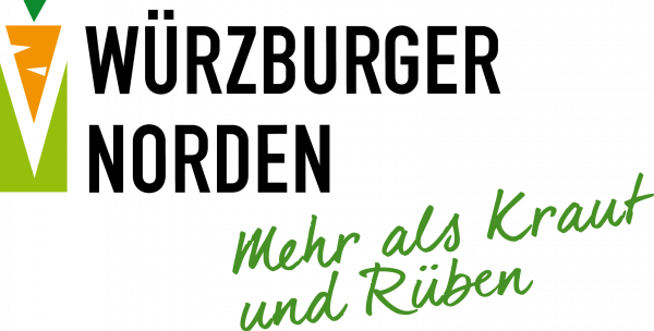 Würzburger Norden - Mehr als Kraut & Rüben