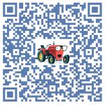 Konnis Tour QR-Supercode