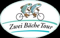 Zwei-Bäche-Tour